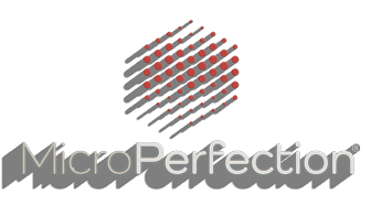 MicroPerfection® Technology